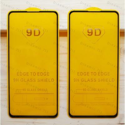 Оригинальное защитное стекло для смартфона Xiaomi Redmi K20 Pro (9D)