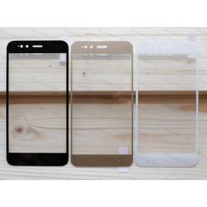 Оригинальное защитное стекло для смартфона Xiaomi Mi A1