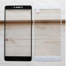Оригинальное защитное стекло для смартфона Xiaomi Mi Max