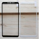 Оригинальное защитное стекло для смартфона Xiaomi Mi Max 3