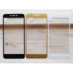 Оригинальное защитное стекло для смартфона Xiaomi Redmi 4X