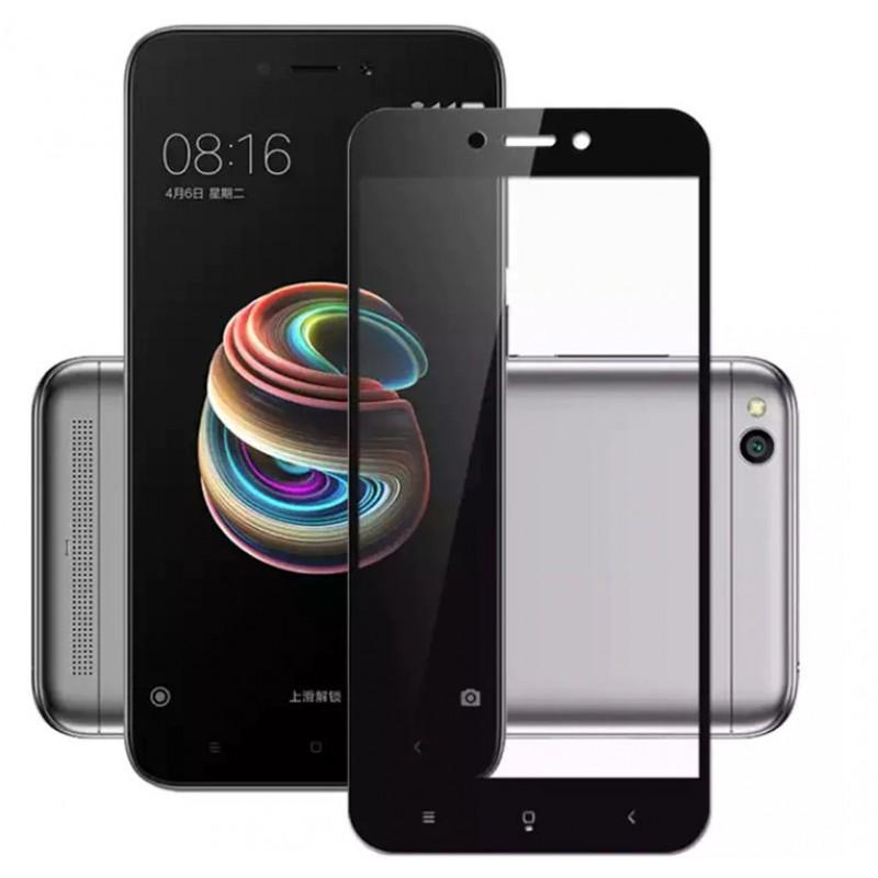 Оригинальное защитное стекло для смартфона Xiaomi Redmi 5A