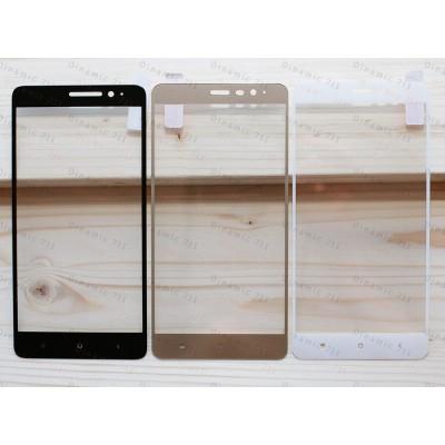 Оригинальное защитное стекло для смартфона Xiaomi Redmi Note 3