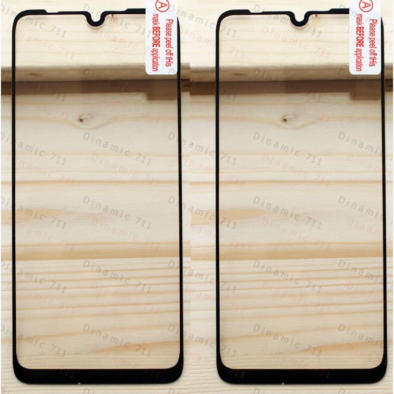 Оригинальное защитное стекло для смартфона Xiaomi Redmi Note 7