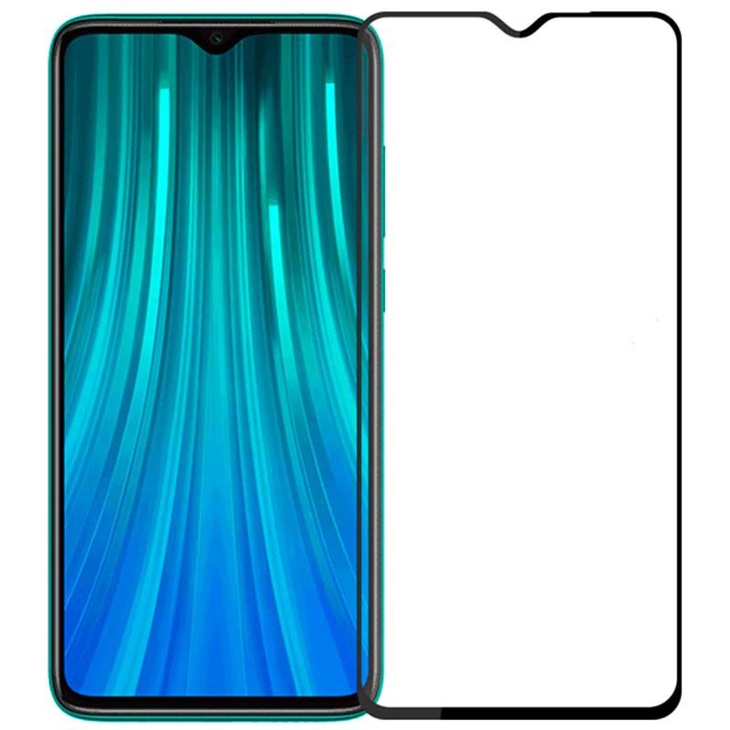 Оригинальное защитное стекло для смартфона Xiaomi Redmi Note 8