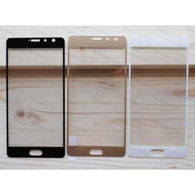 Оригинальное защитное стекло для смартфона Xiaomi Redmi Pro