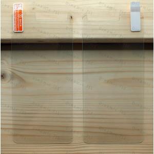 Оригинальное защитное стекло для смартфона Zte Blade A510