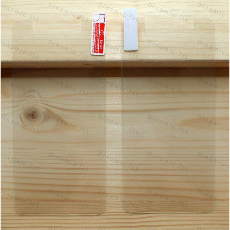 Оригинальное защитное стекло для смартфона Zte Blade A601