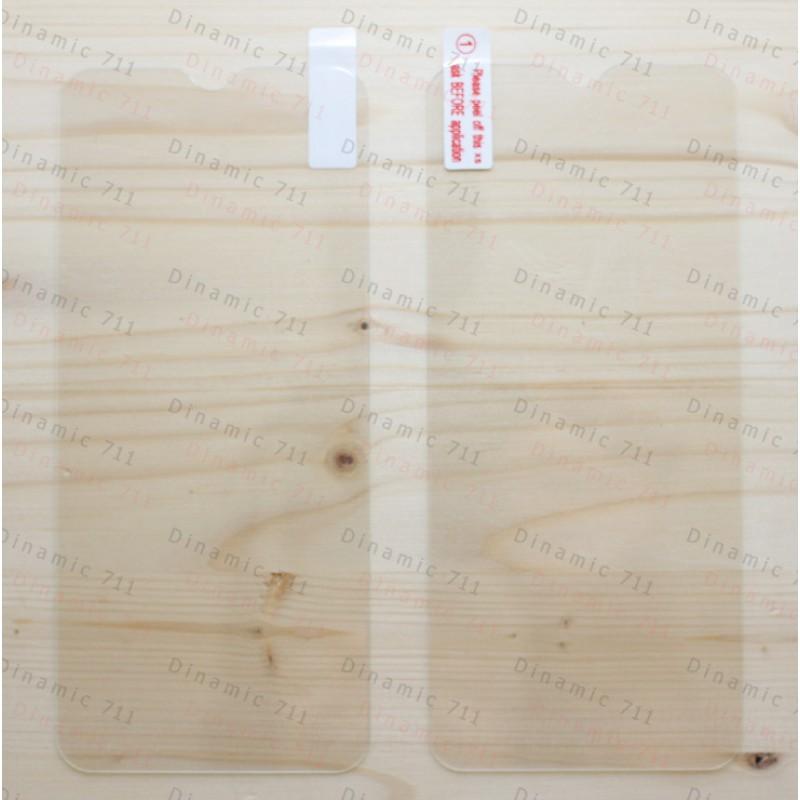 Оригинальное защитное стекло для смартфона Zte Blade A7