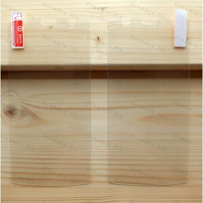 Оригинальное защитное стекло для смартфона Zte Blade L5, L5 Plus