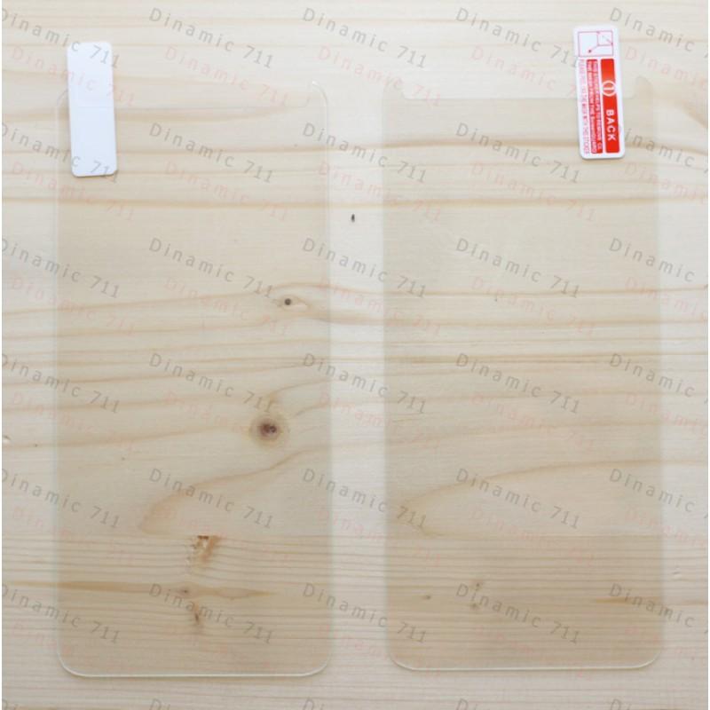 Оригинальное защитное стекло для смартфона Zte Blade L8