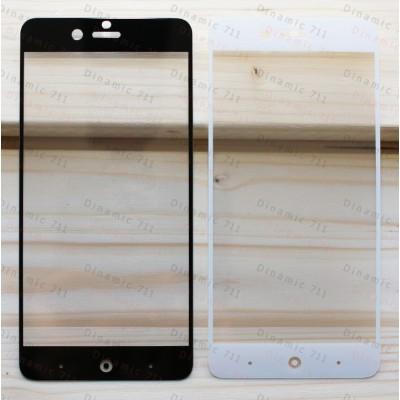 Оригинальное защитное стекло для смартфона Zte Nubia Z17 mini NX569