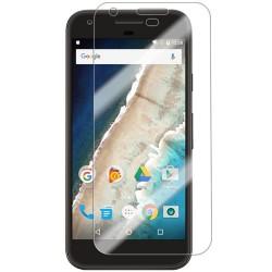 Оригинальное защитное стекло для смартфона Google Pixel XL