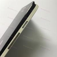 Оригинальный корпус Asus zenfone 5 - комплект, три цвета.