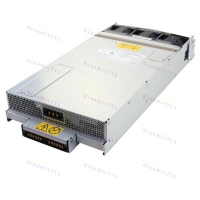 Блок питания серверный IBM 2880w - H8852 Server 39Y7409