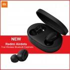 Беспроводные наушники Bluetooth наушники Xiaomi Redmi Air Dots Original