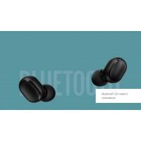 Беспроводные Bluetooth наушники Xiaomi Redmi AirDots Original