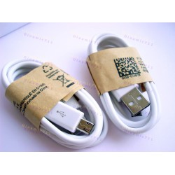 USB Дата Кабель Для IPhone  (Usb Data Cable)