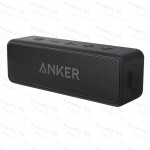 Портативная колонка - Anker SoundCore 2 A3105 A3106