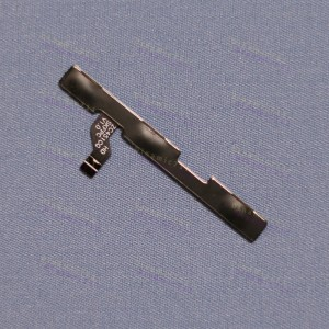 Оригинальная кнопка, шлейф для включения и выключения Asus zenfone С ZC451CG датчик