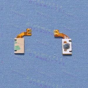Оригинальная кнопка, шлейф для включения и выключения Lenovo S880, датчик.
