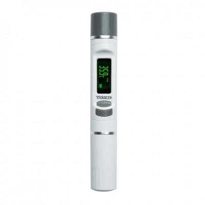 Термометр TIDA TD238, инфракрасный бесконтактный цифровой жк-дисплей 3в1