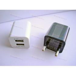 Зарядное usb, оригинал - 2 Ампера