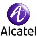 Alcatel (30)
