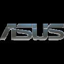Asus (51)