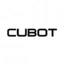 Cubot (1)