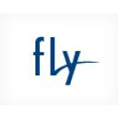 Fly (1)