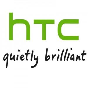 HTC (23)