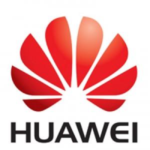 Huawei (Honor) (114)