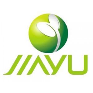 Jiayu (2)