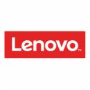 Lenovo (19)