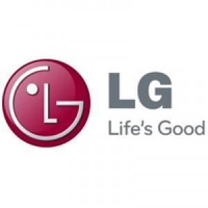 LG Group (2)