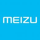 Meizu (40)