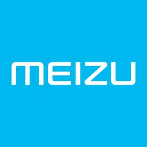 Meizu (48)