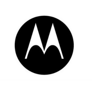 Motorola (Moto) (49)