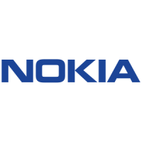 Nokia (Microsoft)