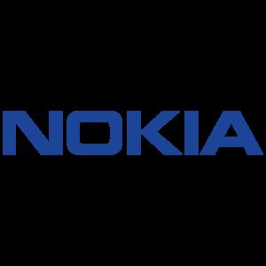 Nokia (Microsoft) (27)