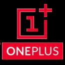 OnePlus (7)