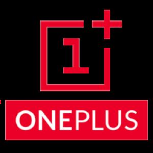 OnePlus (2)