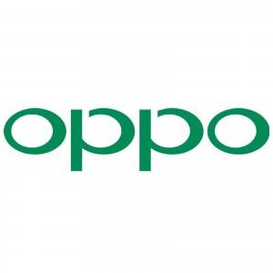 Oppo (8)