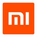 Xiaomi (79)