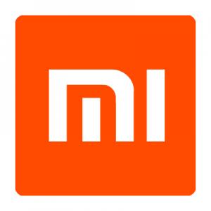 Xiaomi (86)