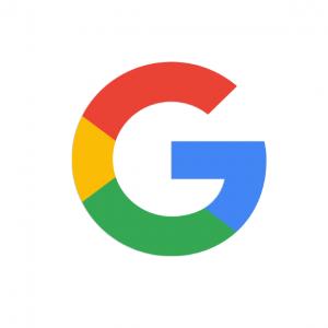 Google (Pixel) (1)