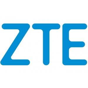 ZTE (27)