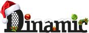Интернет-магазин «Динамик»